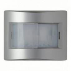 Автоматический выключатель 230 В~ , 40-400Вт, трехпроводное подключение, высота монтажа 1,1м
