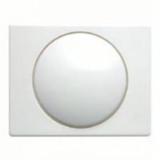 Светорегулятор поворотный 60-400 Вт. для ламп накаливания и галог.220В