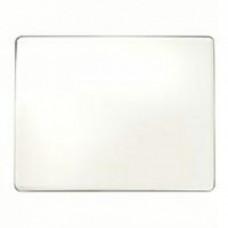 Светорегулятор клавишный универсальный 20-500 Вт. для ламп накаливания и галог.ламп 230В