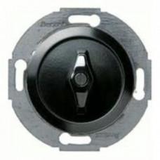 Поворотный перекрестный выключатель/переключатель (вкл/выкл с 3-х мест)