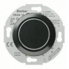 Универсальный поворотный светорегулятор 50-420 Вт. для ламп накаливания и галог.220В