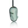 Zamel Приемник дистанционный выключатель GSM розеточный (GRG-01)