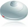 Zamel Передатчик радиодатчик движения (RCR-01)