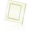 Zamel Передатчик кнопочный (2 канала) (RNK-02)