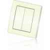 Zamel Передатчик кнопочный (4 канала) (RNK-04)
