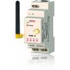 Zamel Передатчик модульный на DIN-рейку (4 канала) (RNM-10)