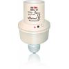 Zamel Приемник выключатель освещения под лампы E27 100W (RWL-01)
